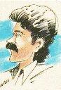 Spyridon G. Mouroutsos