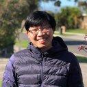Dang Nguyen, PhD