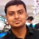 Soumyajit Ganguly