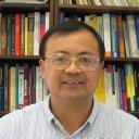 Ming-Jun Lai