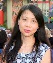 Ruilin Tian