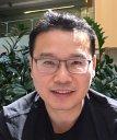Denny Zhou