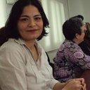 Rocío Adela Andrade Cázares