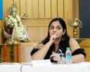 Dr. Anuja Arora