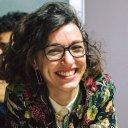 Dihia Boulegane