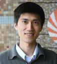 Jichuan Chang