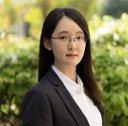 Kaiping Zheng