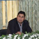 Imad A Shaheen