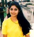 Mamta Chowdhury