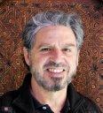 Fabio Alves