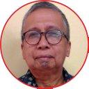 Prof. Dr. Burhanuddin Tola, MA.