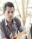 Otong Zenal Arifin