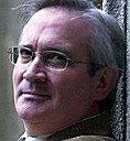 Miguel A. Santos Rego