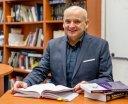 Markus Werning