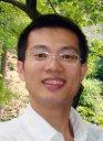Fanghua Liu