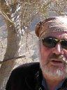 Haim Shalit