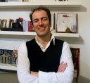 Francesco Drago
