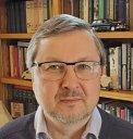 Evgeny Tsymbal