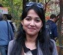 Dr Sanchita Mandal BSc., BSc., PhD