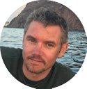Morten E. Allentoft