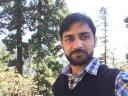Ranguwar Rajendra, Ph.D.