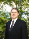 Nathan W. Twyman