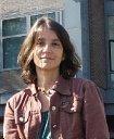 Claudia Codeço