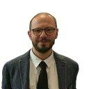 Vito Amendolagine