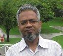 S. M. Mahbubur Rahman, Ph.D.