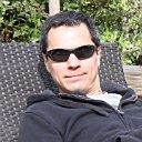 Nicolas Rougemaille