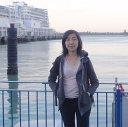 Jelita Asian