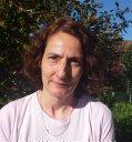 Ana-Maria Barbu