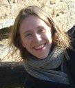 Nathalie Bertrand