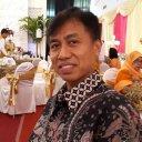 Prof. Dr. Irwansyah, S.H., M.H