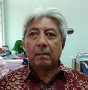 Shafruddin Tajuddin