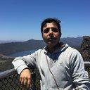 Yaser Mansouri