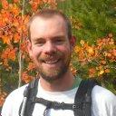 Kevin M. Befus