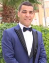 Saad Khadar