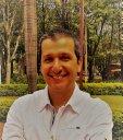Cesar Alejandro Isaza Roldan