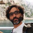 Javier Navas (ORCID 0000-0001-7569-0809)