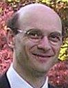 Mauro Giudici