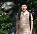 Hoang Thanh Lam