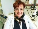 Anna Mitraki