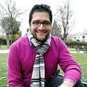 Arturo Mora-Soto