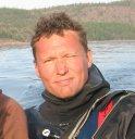 Martin Isaeus