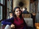 Namita Khanna
