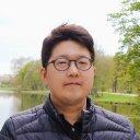 Moon Ki Jung