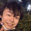 Sosuke Kobayashi