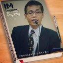 Dr. Mujiono, M.Pd.