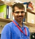Suresh L Mehta, PhD